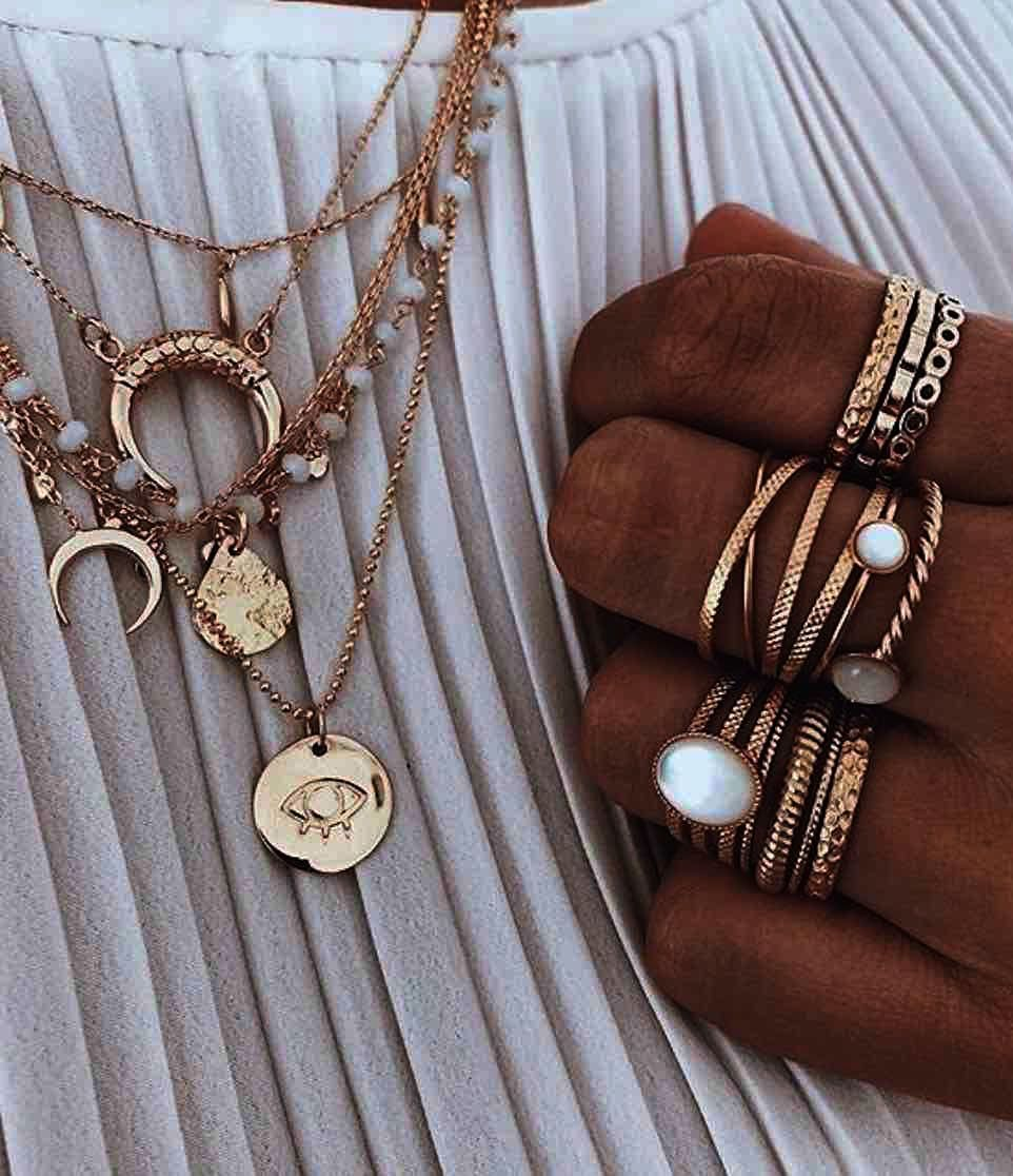 Gold Necklace Kohls about Jewellery Design Software Free