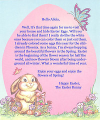 Cute - letter for Easter template | Easter templates, Letter ... Cute Templates For Letters on cute templates for papers, cute templates for calendar, bear border for letters, cute templates for signs, cute templates for events, cute labels, cute templates for lists, design for letters, brown for letters, cute templates for flyers, movie for letters, cute templates for journals, home for letters,