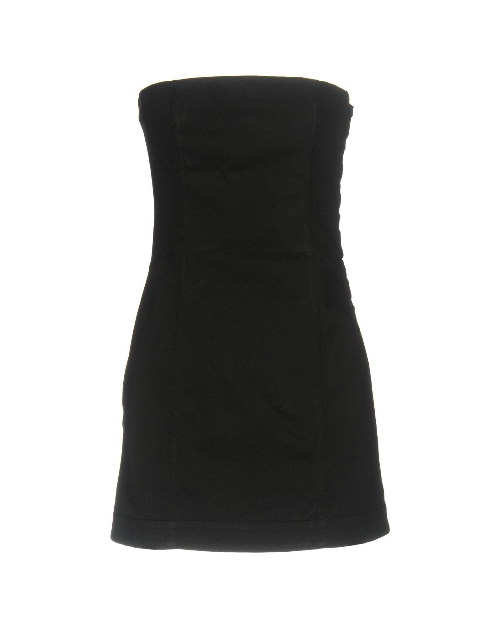 fd4a90598a4 PIERRE BALMAIN SHORT DRESSES.  pierrebalmain  cloth