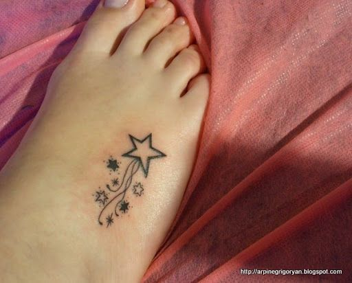 Pin By Lizbeth Reyes Peimbert On After All I Do Want A Tattoo