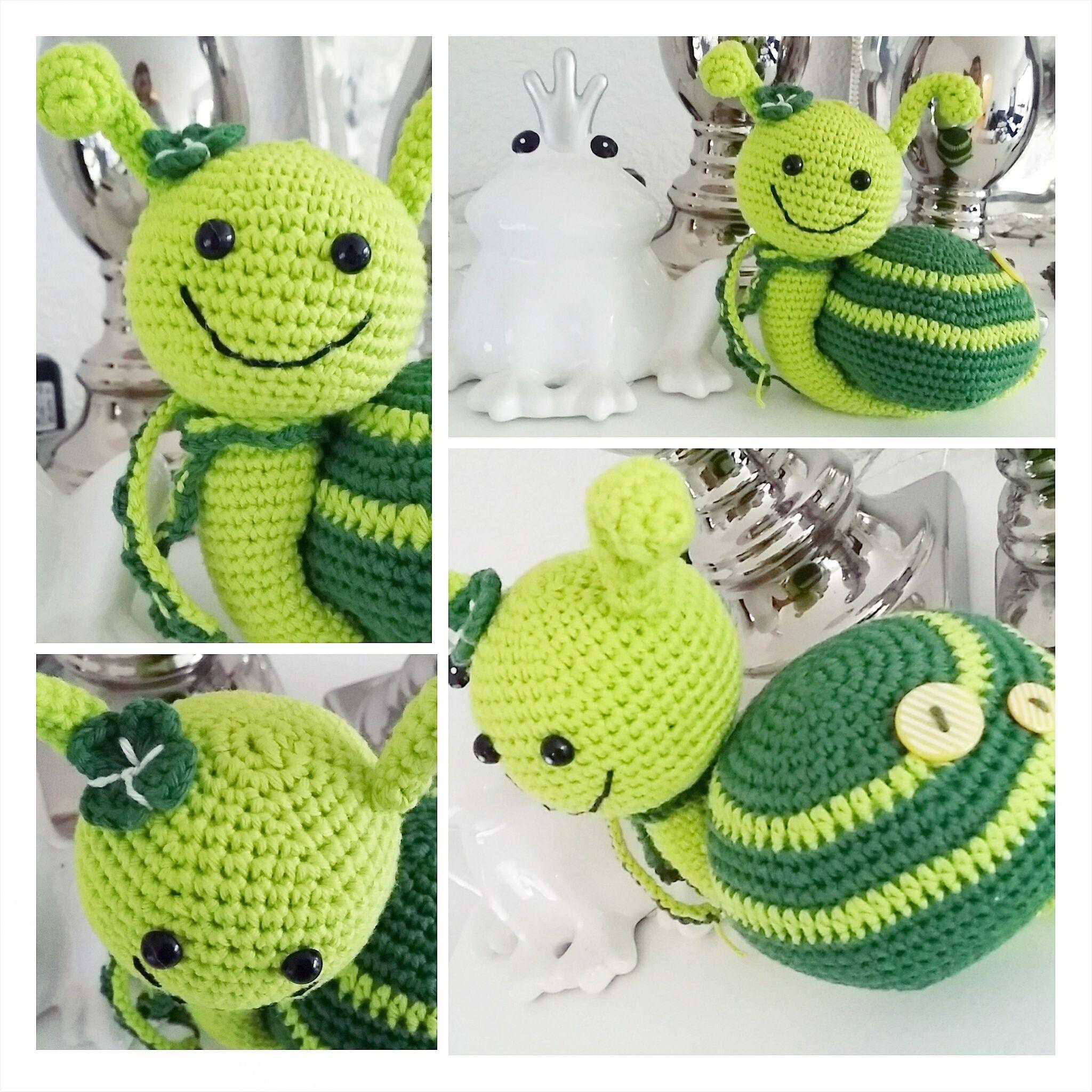 free pattern from sara tilly widmer...facebook group ...