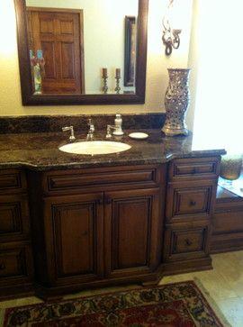 traditional-bathroom.jpg (478×640)