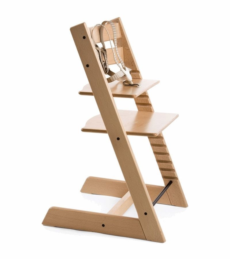 Stokke High Chair Second Hand Pedicure Spa Chairs Australia 2018 Tripp Trapp Baby Pinterest And
