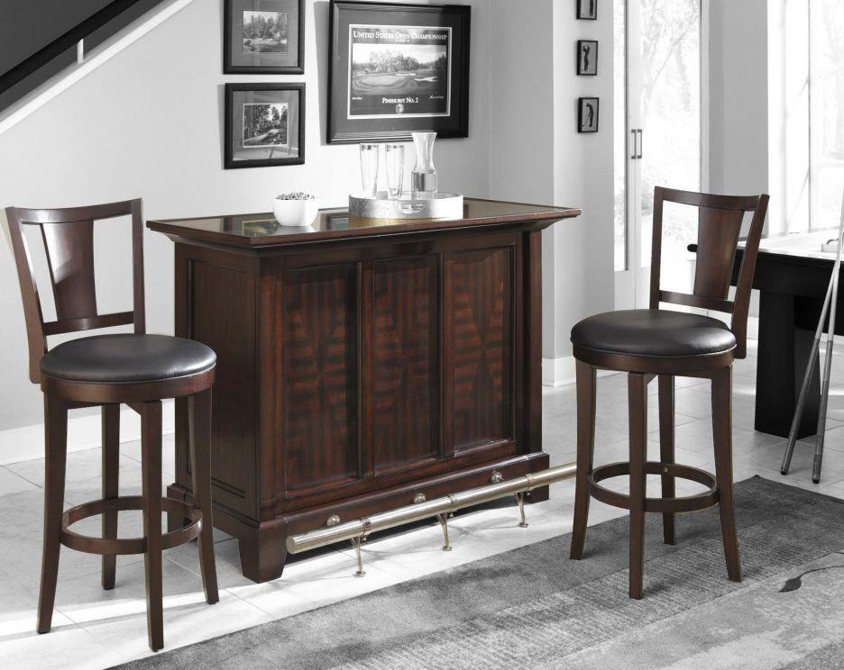 Spaß Moderne Home Bar Möbel Vor Einiger Zeit Widmeten Wir Einen Beitrag Auf  Dem Blog Zu