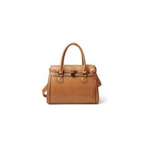 ce58e6878 cheap designer tote bags, replica designer handbags louis vuitton ...