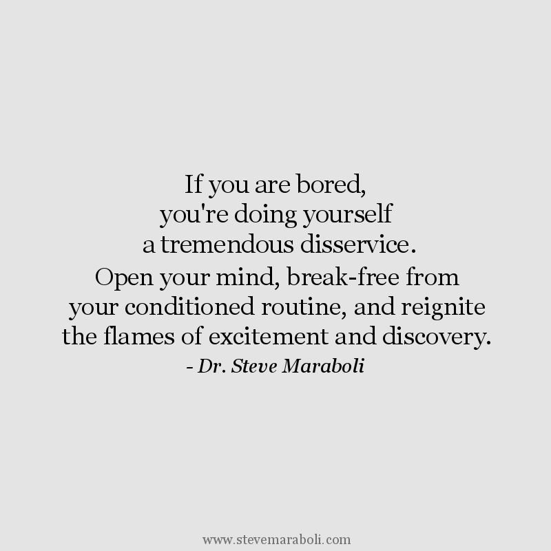 Dr Steve Maraboli Thoughts Quotes Pretty Words True Quotes