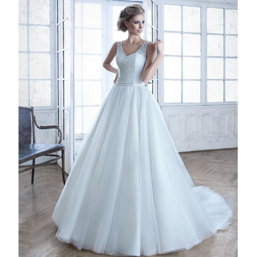 Outstanding Wedding Dresses In Oklahoma Image Collection - All ...
