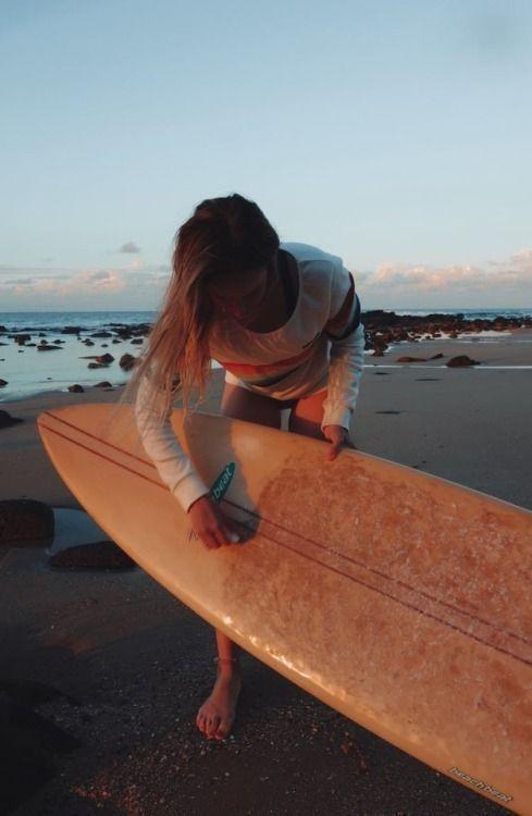 Sommer / Sommer   - Season Summer / Jahreszeit Sommer - #Jahreszeit #Season #Som... #surfsup