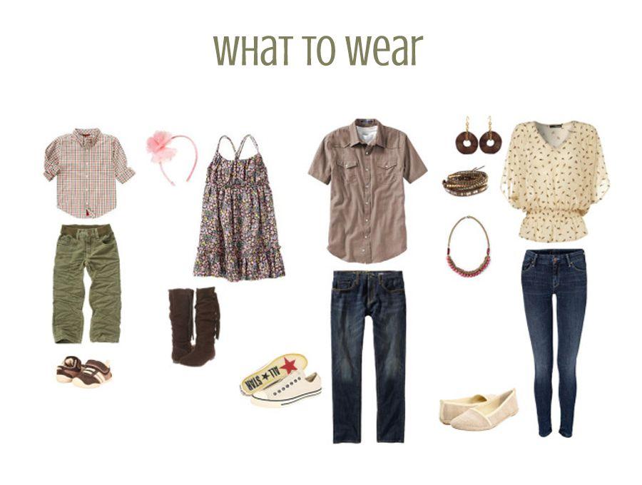 what-to-wearAV-19.jpg (900×680)