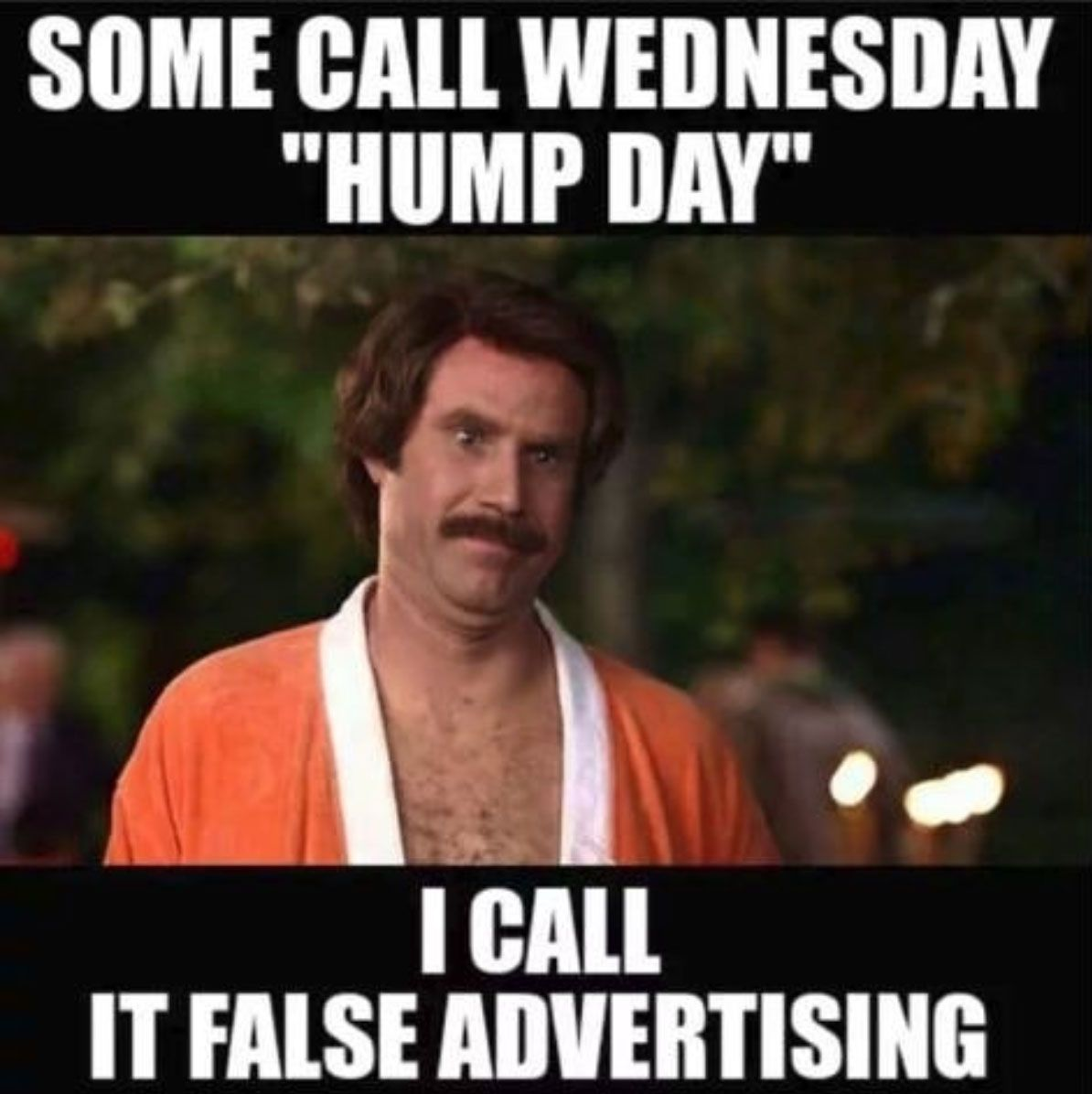 Humpday Memes To Help You Get Through Wednesday Funny Gallery Funny Hump Day Memes Hump Day Humor Hump Day Meme