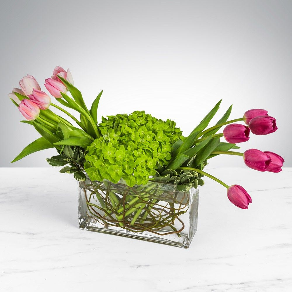 Send Flowers to Kolkata Birthday flower delivery, Online