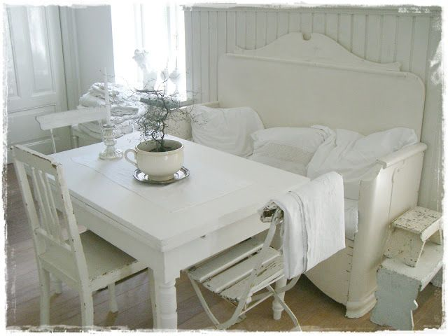 lilleweiss ein sch nes wochenende shabby chic pinterest sch nes wochenende sch ne. Black Bedroom Furniture Sets. Home Design Ideas