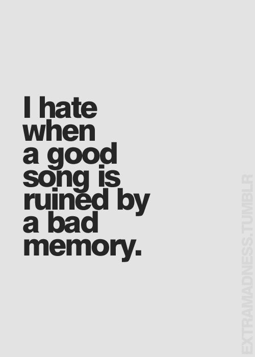Inspirational Music Quotes More Inspiring Quotes Here  Feelings  Pinterest  Truths Thoughts .