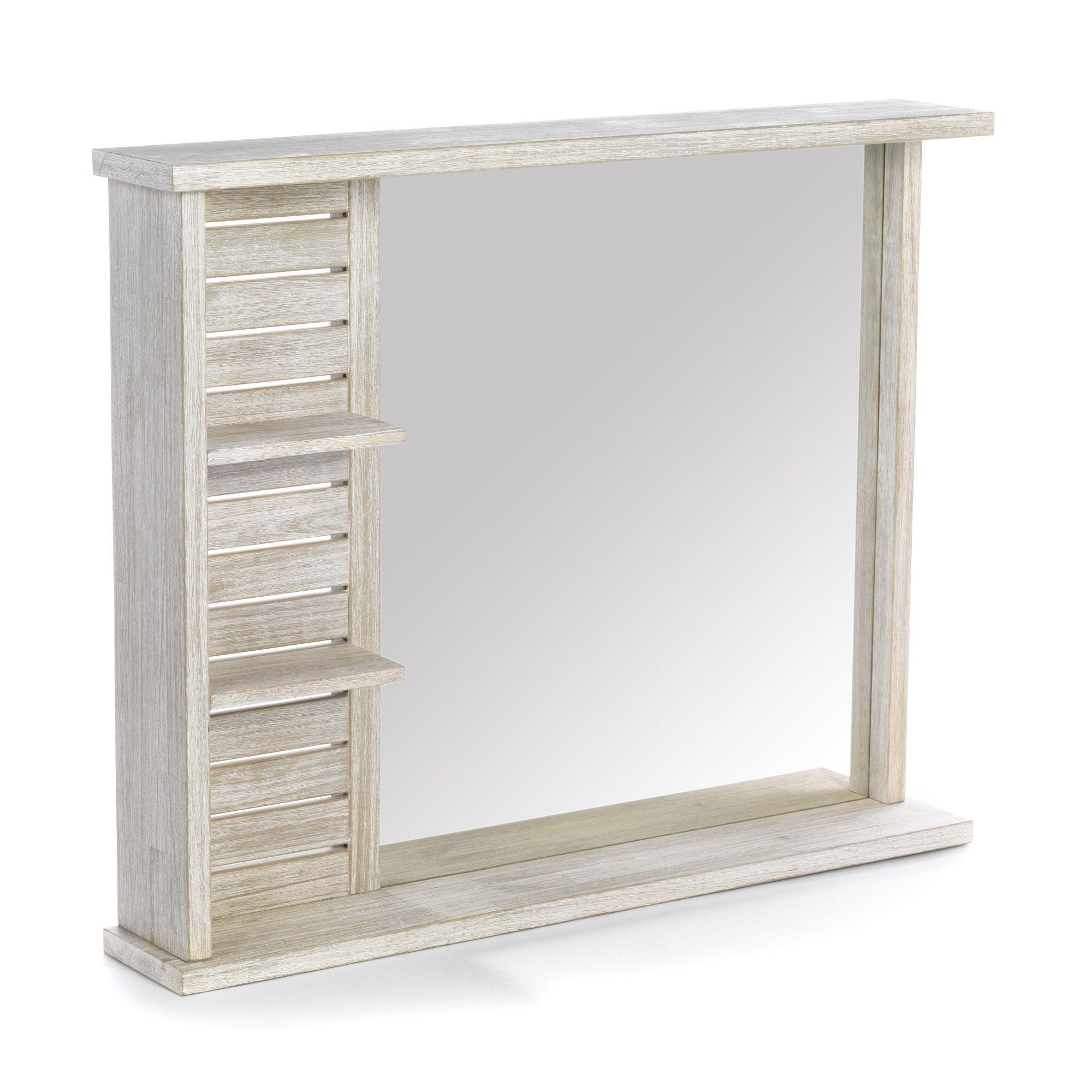 miroir de salle de bains marine bain les miroirs de salle de bains salle de bains par pi ce. Black Bedroom Furniture Sets. Home Design Ideas