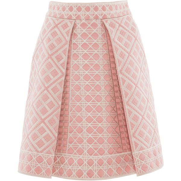 Outlet Very Cheap SKIRTS - Mini skirts Temperley London Cheap Sale Pay With Paypal Sale With Credit Card iBH2sTsfuK