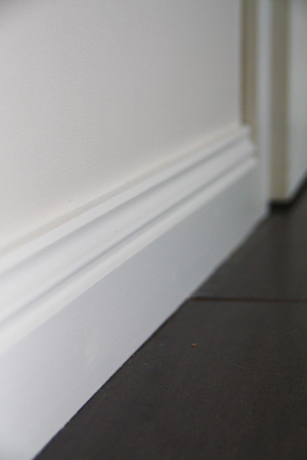 Pin By K Alshamsi On جبس جدران Skirting Boards Skirting Floor Molding