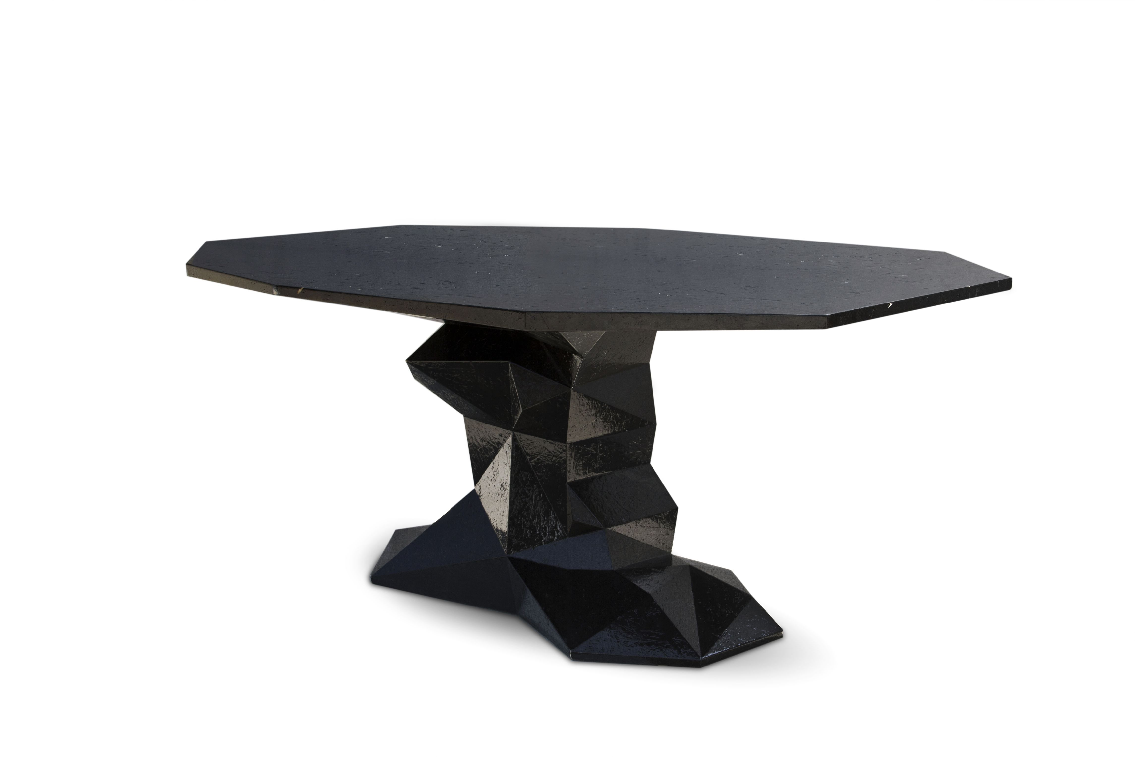 Check Out Our Exclusive Dining Table Designs Www Bocadolobo Com