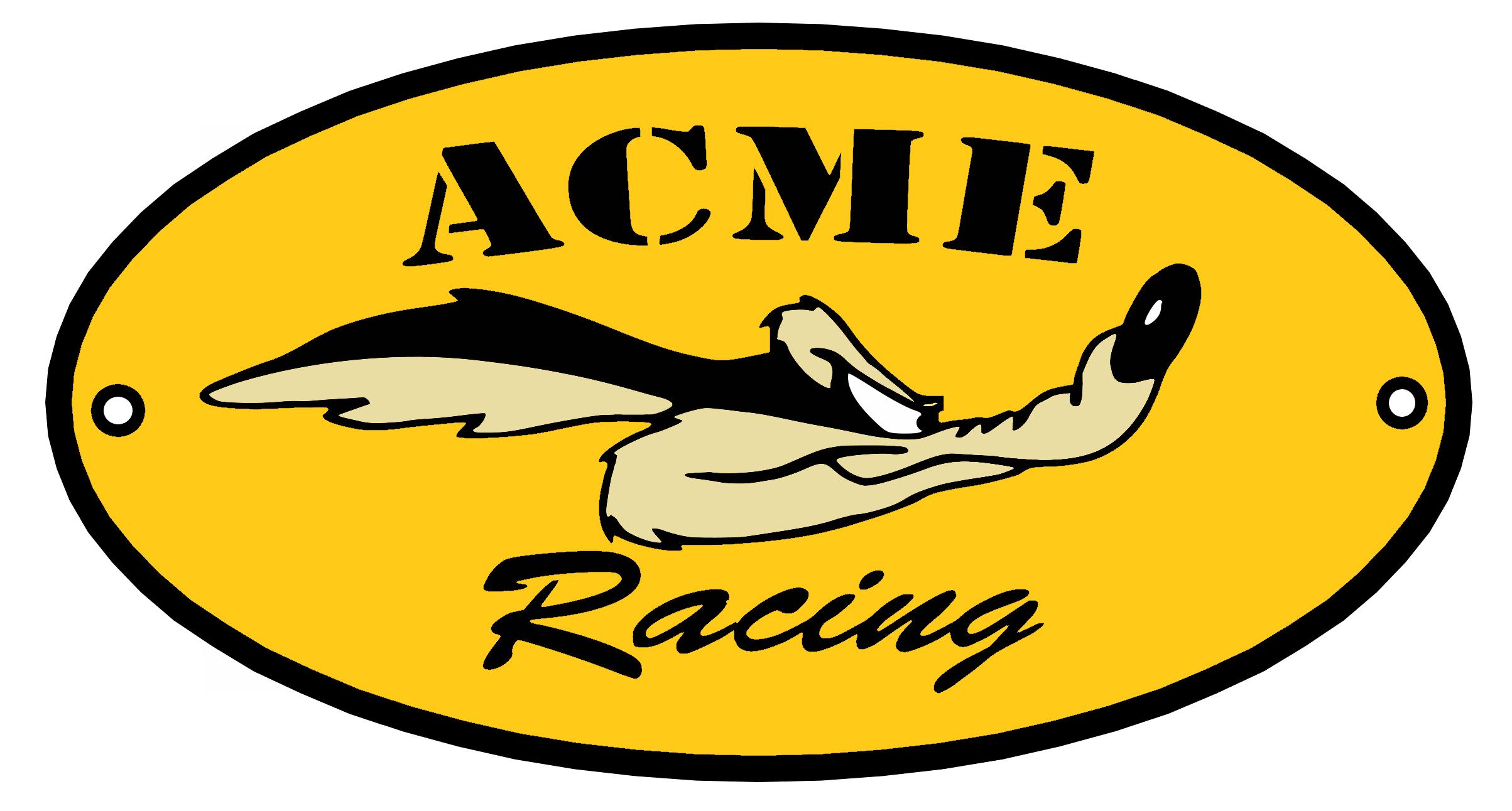 Wile E Coyote Coyote Acme Cartoon Wylie Coyote [ 1292 x 2407 Pixel ]