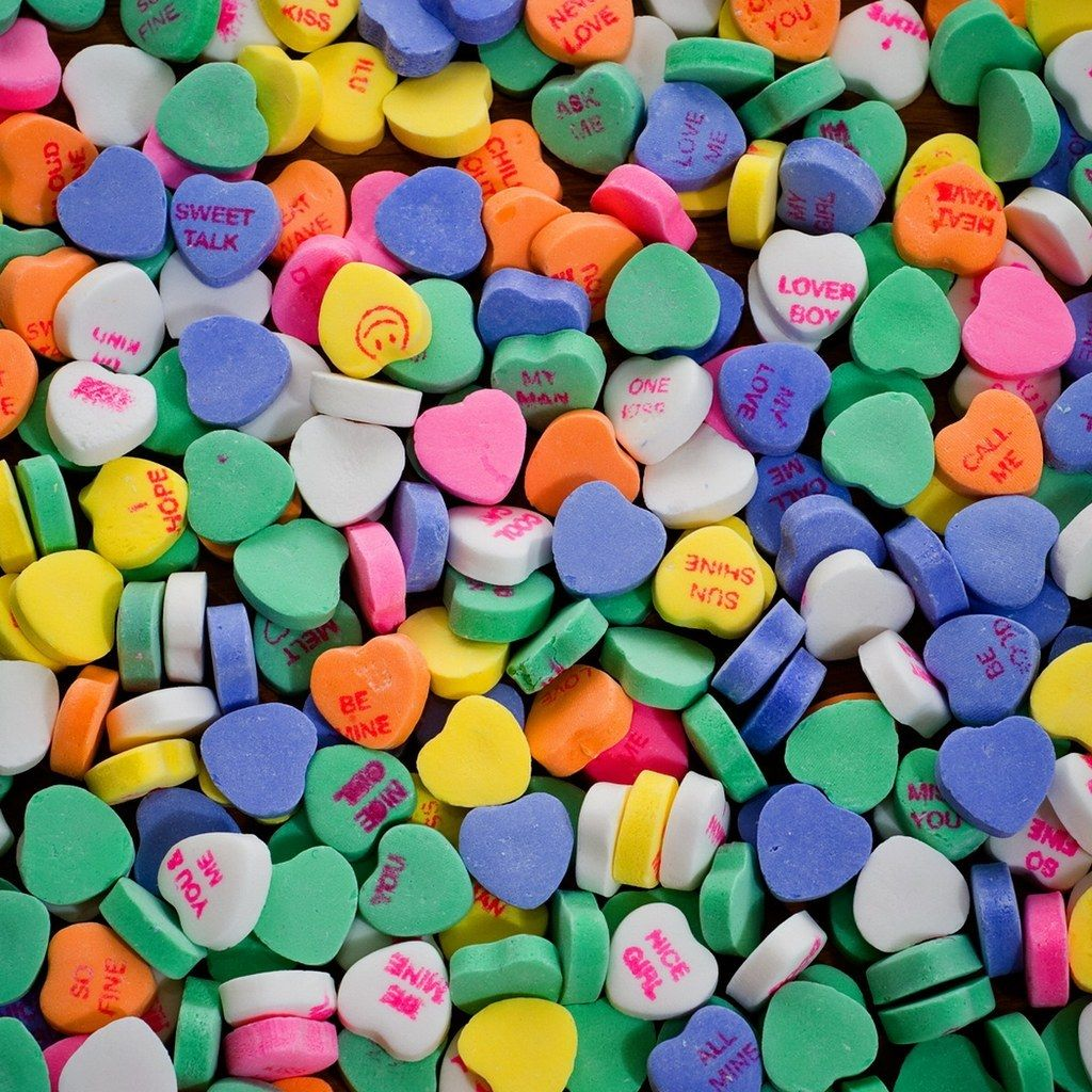 Cute and colorful rainbow candy tablet wallpapers 1024x1024 18 cute and colorful rainbow candy tablet wallpapers 1024x1024 18 voltagebd Choice Image