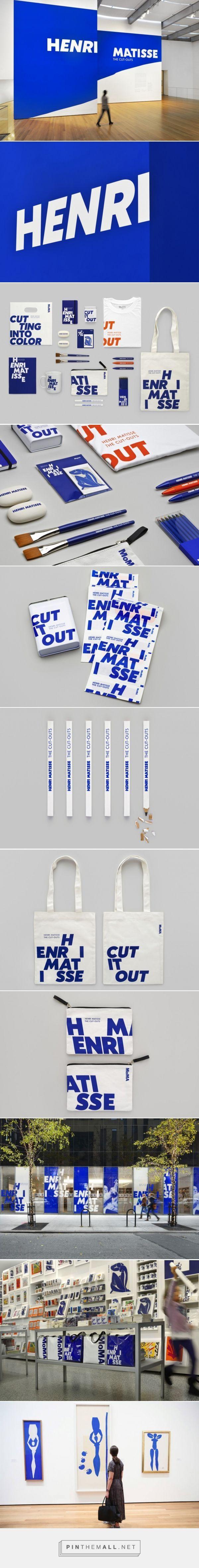 000 thebareminimal Branding, Design de communication et