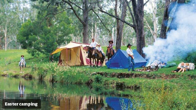 Family Camping Stories For more great camping info go to http://CampDotCom.Com #camping #campinghacks #campingfun