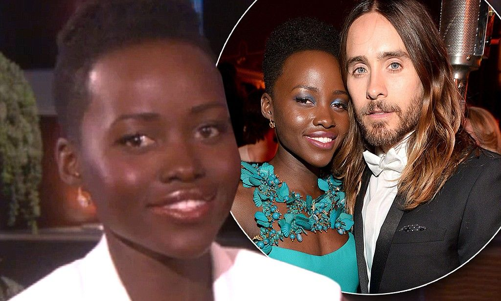 jared dating lupita