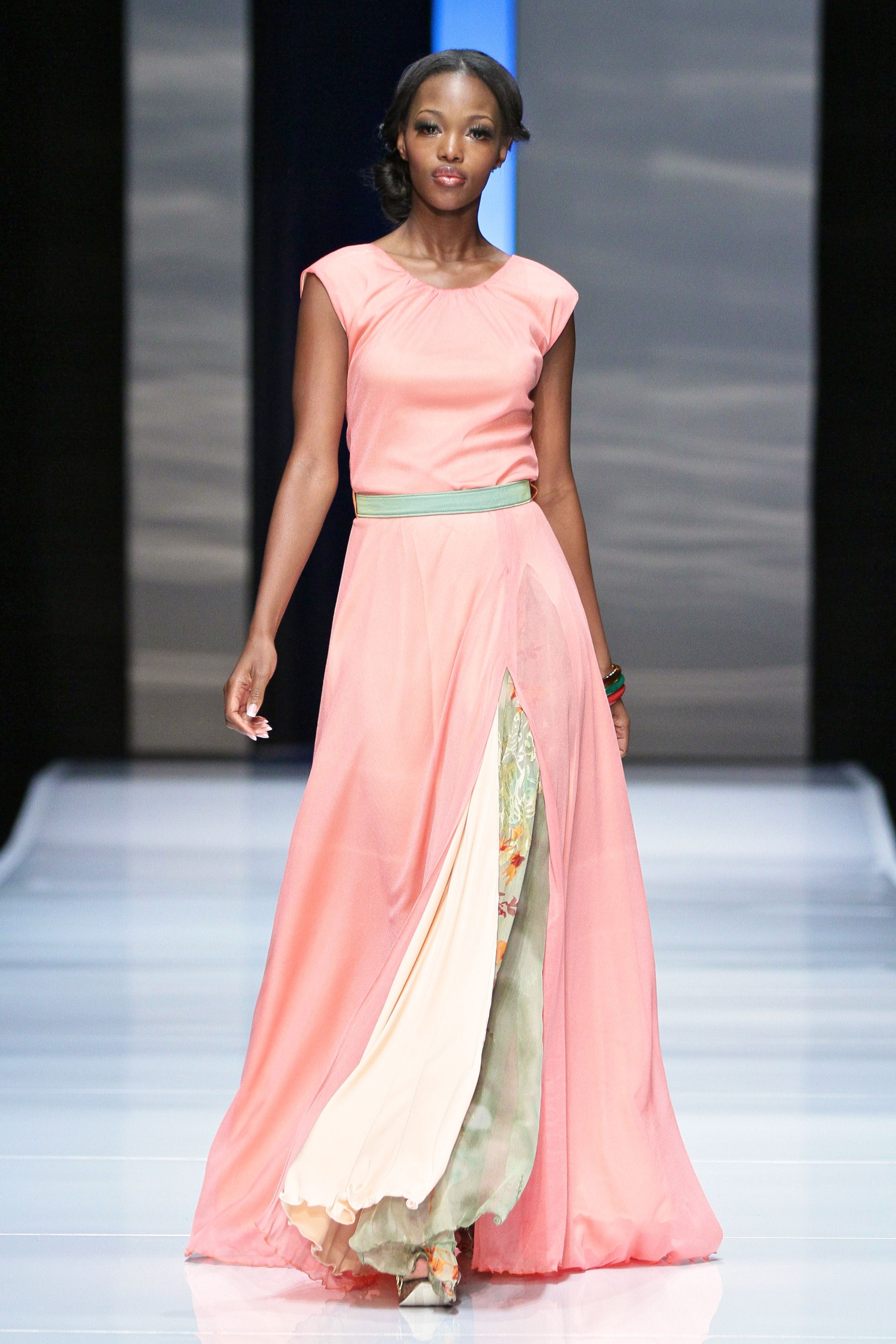 Rubicon Summer collection 2012. South African Fashion week. | My ...