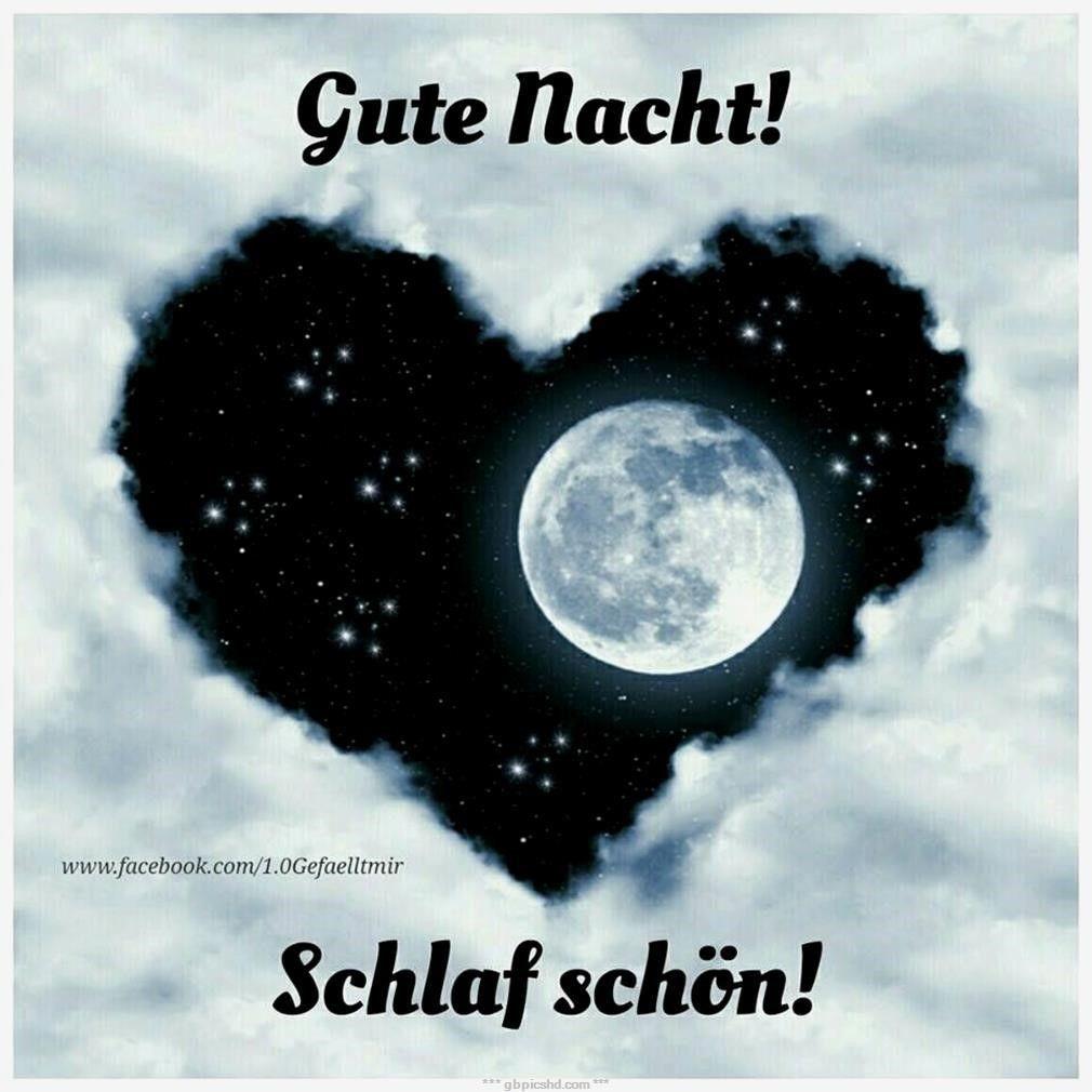liebe gute nacht bilder  #GuteNacht #liebegutenachtbilder