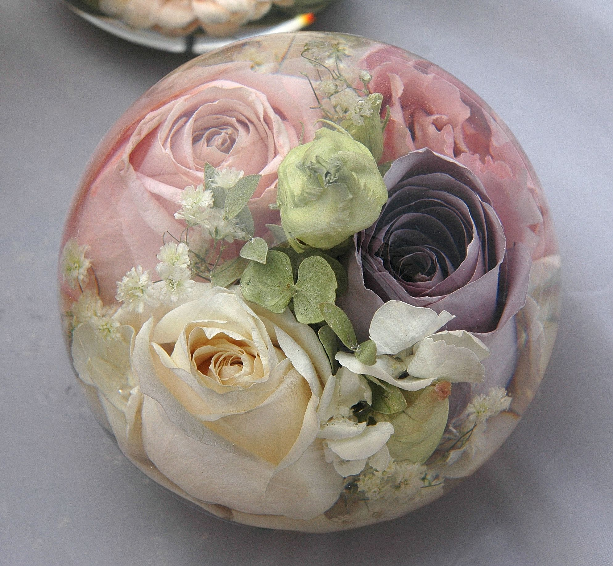 flower preservation the best way to keep your lovely