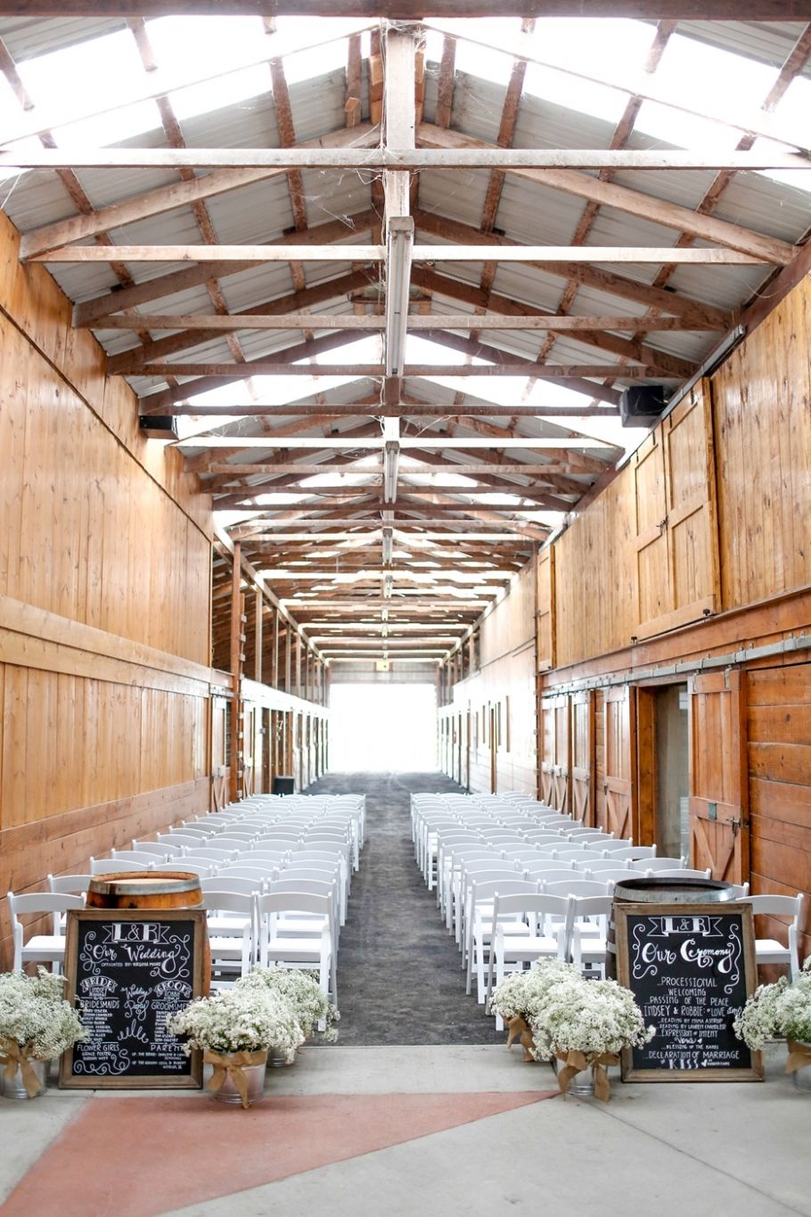25+ Stable craft brewing at hermitage hill farm ideas in 2021