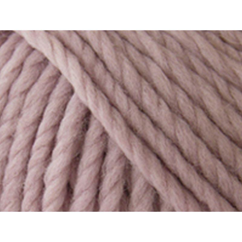 Rowan Big Wool Prize Hobbycraft Big Wool Super Chunky Wool Wool