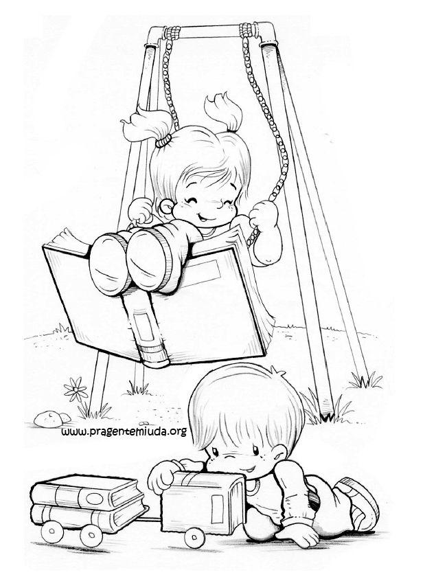 Botas Natalinas Com Garrafa Pet Dia Do Livro Infantil Atividade