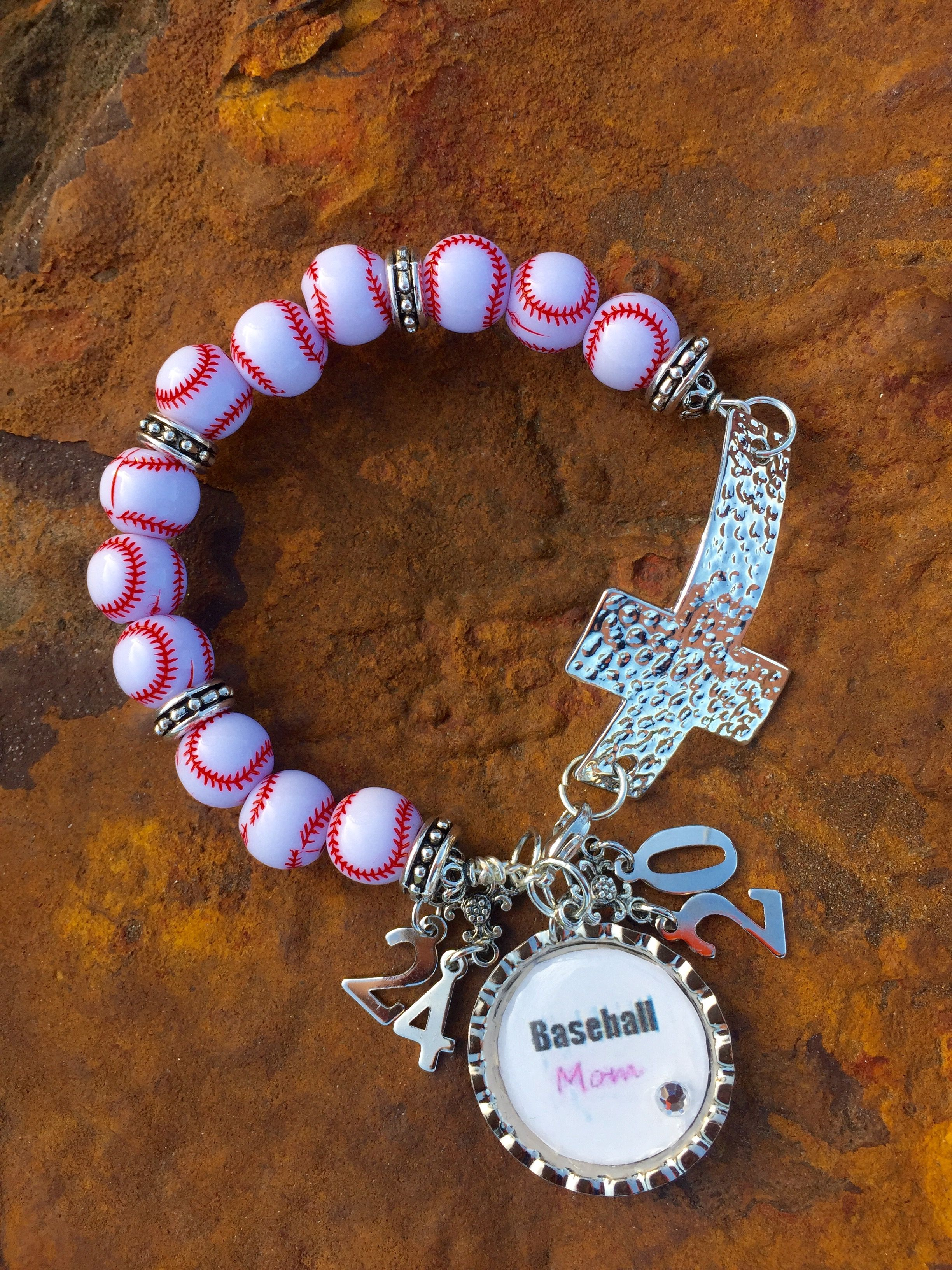 love closeup jewelry necklace team softball necklaces i fundraising spba n wholesale