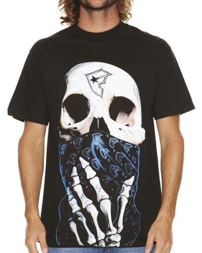 fc5f34e6c Famous Stars and Straps, skull shirt | FreeStyler | Famous stars ...