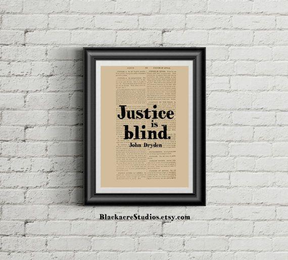 Decorating Ideas   Art Prints   Famous Legal Quotes   Law School Graduation  Gift   Law