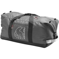 Photo of Reduced travel bags