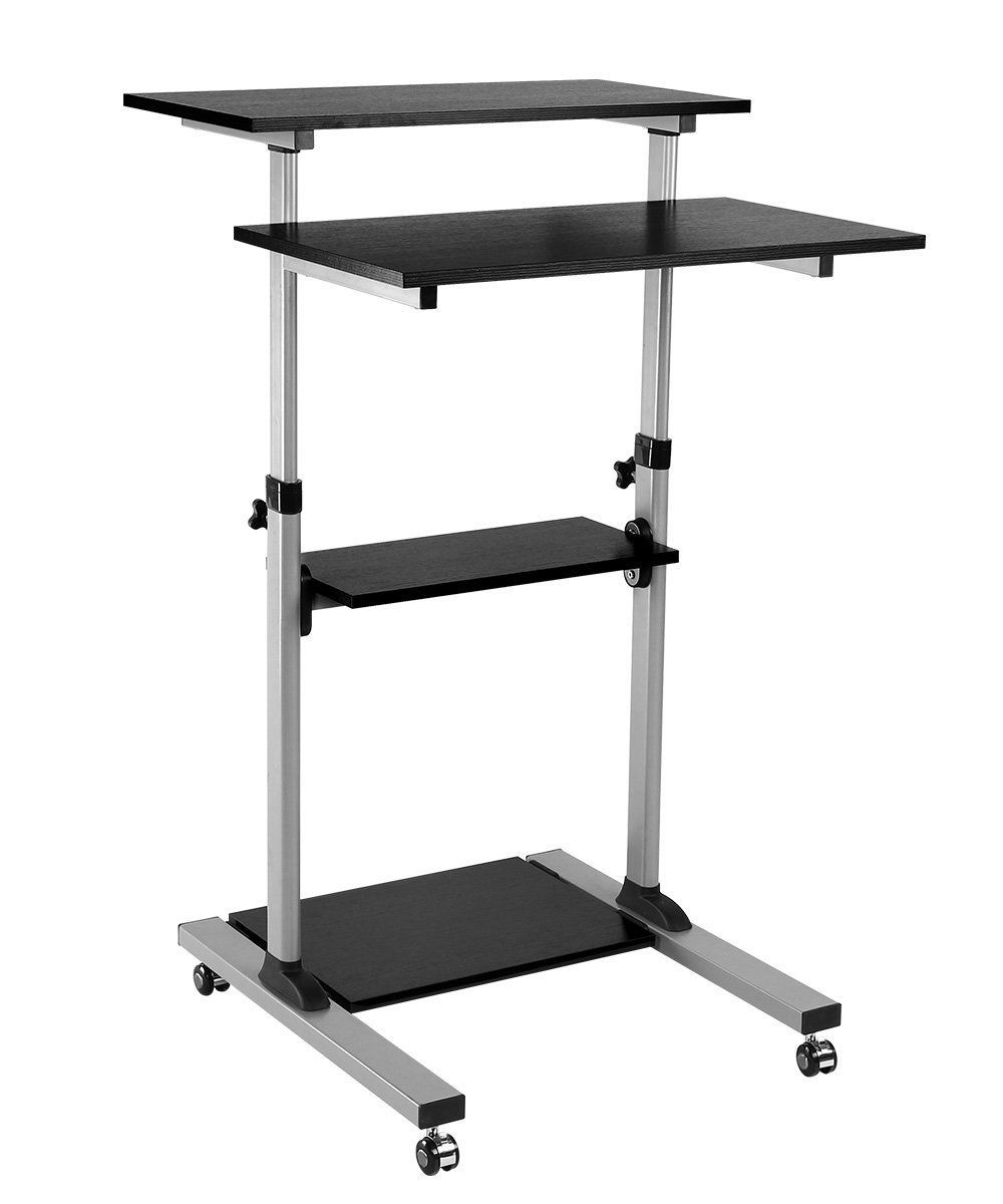 Ergonomic Computer Desk Proht Ergonomic Height Adjustable Sit Stand Desk05467aamobile