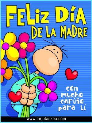 60 Feliz Día De Madres Y Padres Ideas In 2021 Happy Mothers Day Happy Mother Day Quotes Mother Day Wishes
