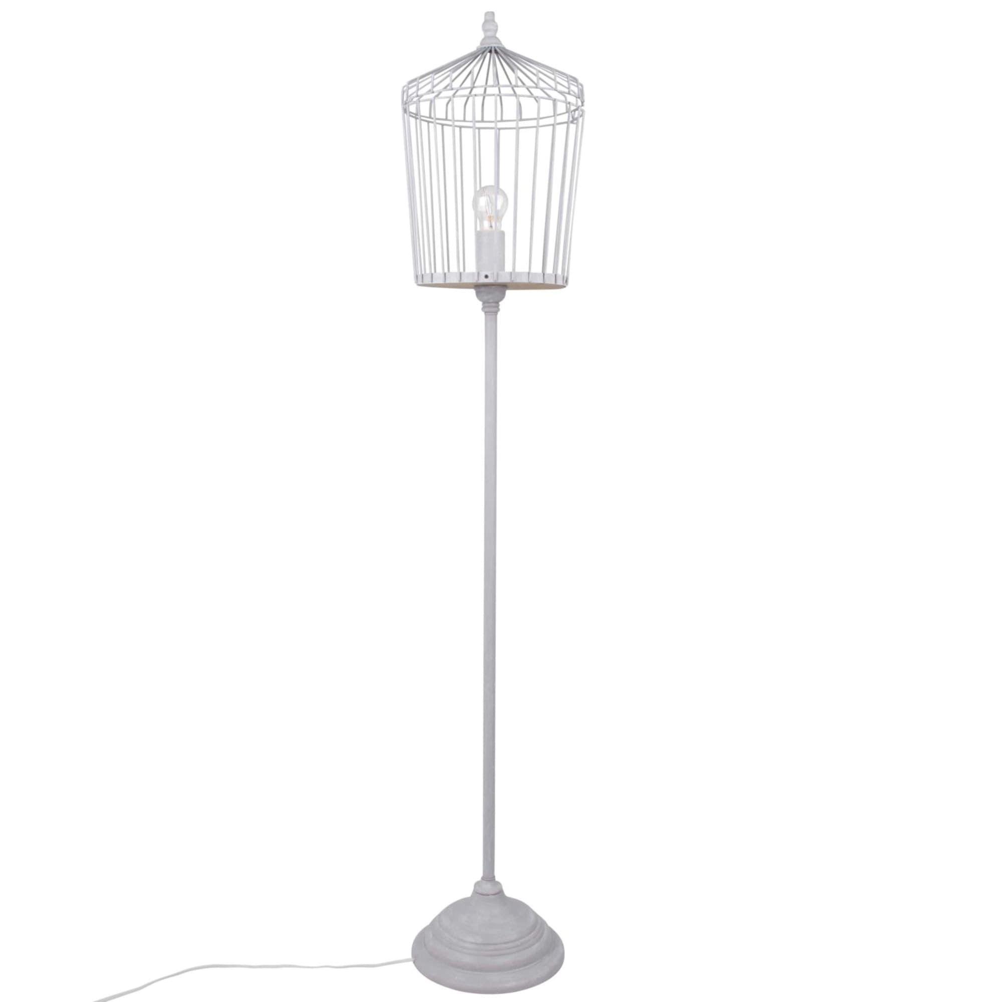 Stehlampen Und Leselampen Stehlampe Lampen Und Leuchten