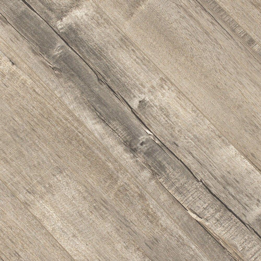 39+ Grey barnwood laminate flooring ideas