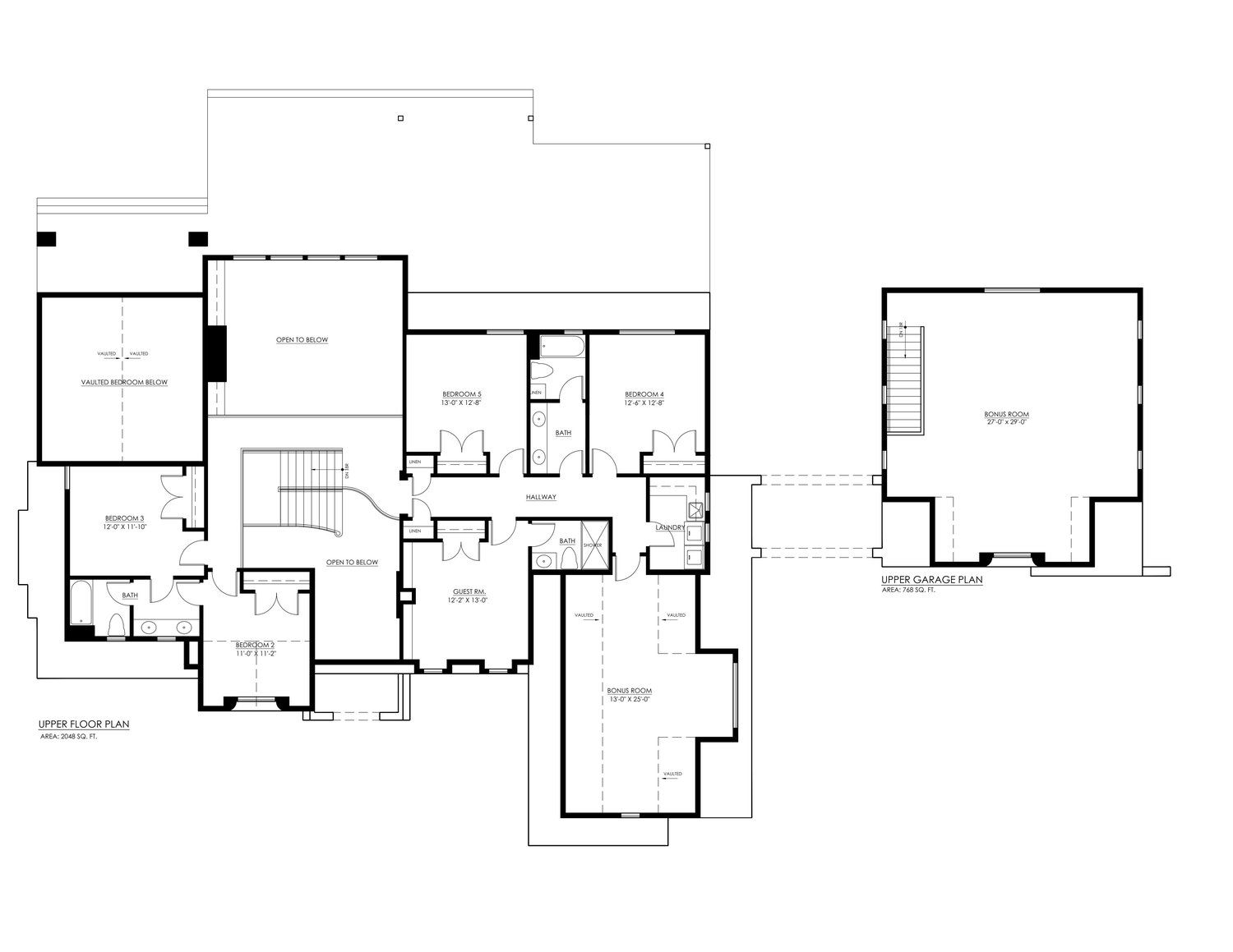 00 All Signature Series Stock Plans Are In Us Dollars Usd Plan 16092 Style Farmhouse Style House Plans Craftsman Style House Plans Home Design Floor Plans