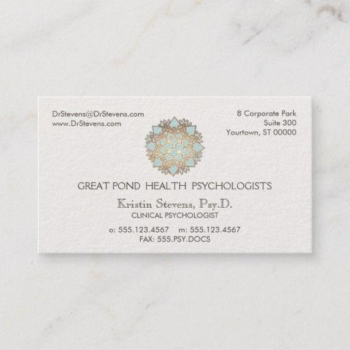 190 Psychiatrist Psychologist Business Cards Ideas Psychologist Business Card Business Cards Business