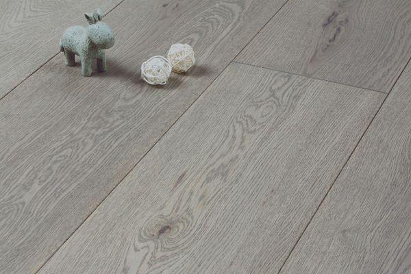 Light Grey Hardwood Floors Grey Hardwood Flooring