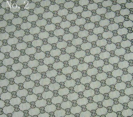 1692843eabd Burberry Print Fabric