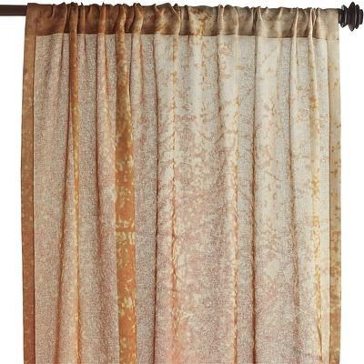 linen window inches curtains long platinum curtain blackout within inch killer porcelain cotton