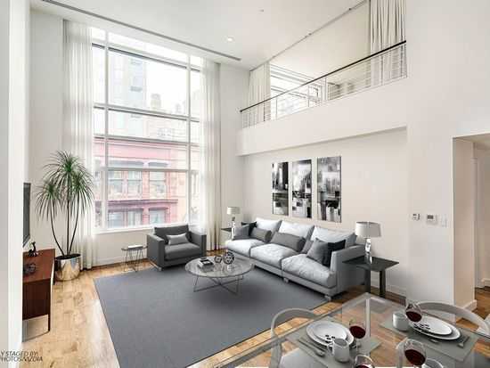 84 White St - New York, NY 10013 - Zillow | Apartments for ...