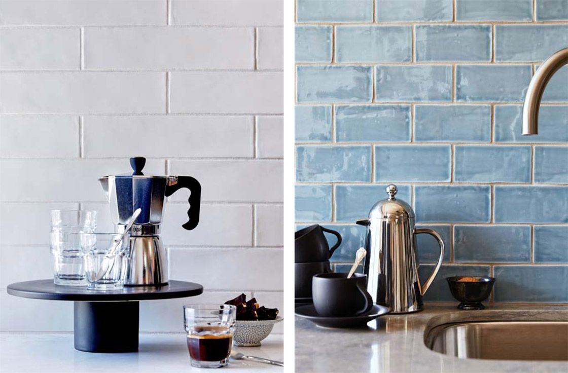 cafe walker zanger - quick ship ceramic - virginia tile | lake
