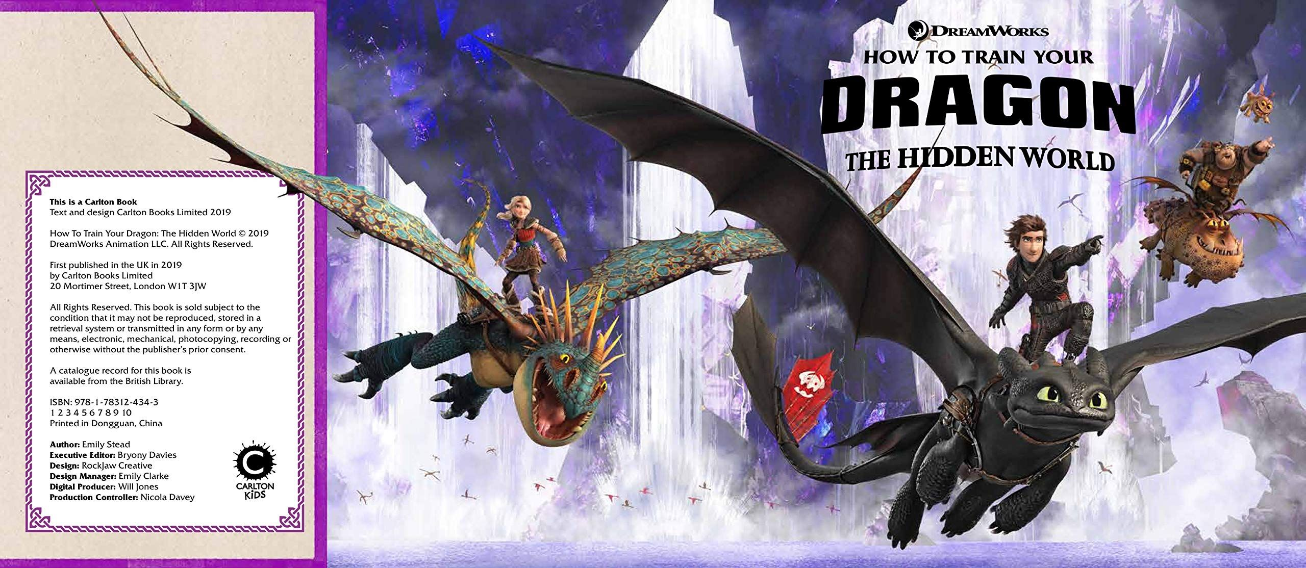 Pin By Netsay Lopez On Httyd With Images How Train Your Dragon