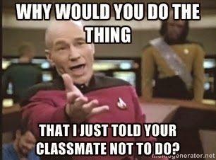 10 Absolutely Spot On Teaching Memes Teacher Jokes Teaching Memes Teaching Humor