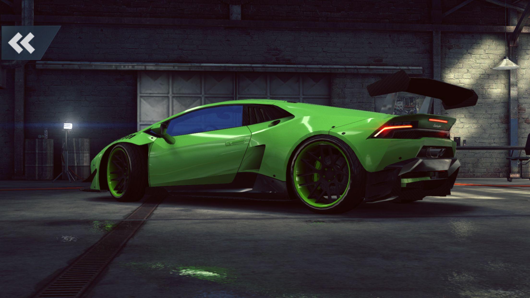3be180ba04a844b9e6999573454c21ce Extraordinary Lamborghini Huracan Need for Speed Cars Trend
